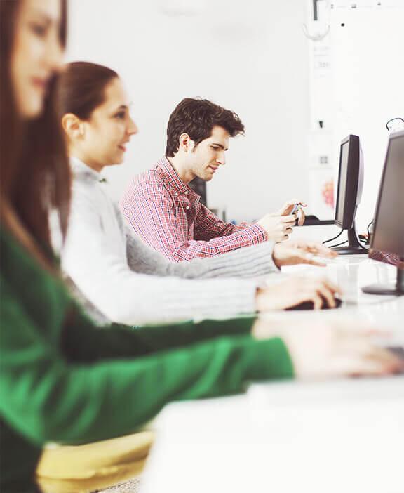 Internet | GCI Small Business