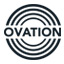 17_11_Ovation_icon_64x64