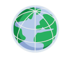 17_06_NW_ProfessionalServices_UnifiedCommunicationsIcon