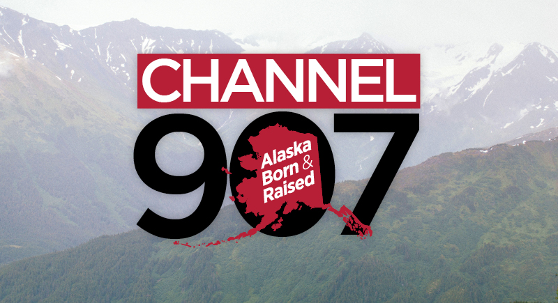 Channel 907_ AK Born and Raised