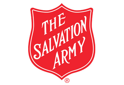 16_11_Community_SALVATION_ARMY
