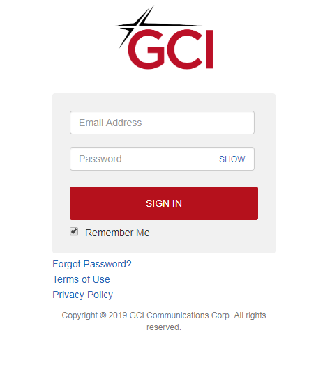 19_3_GCIEmail_Sign_In