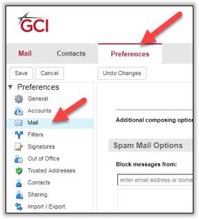 webmail.gci