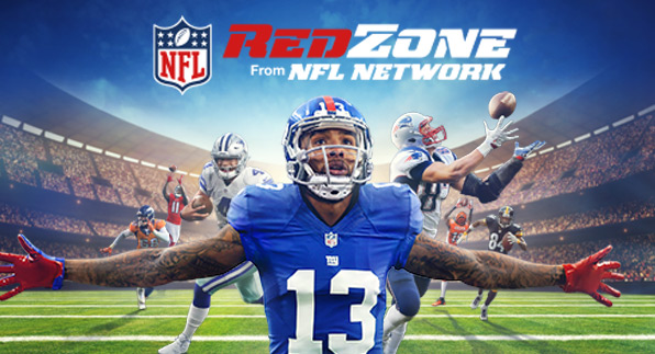 NFL Red Zone, Learn more