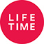 17_01_Lifetime_Logo_Digital_2017