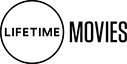 Lifetime_Movies_logo resize