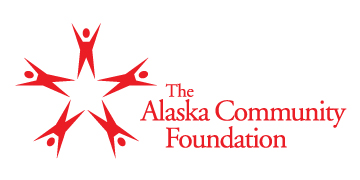 Alaska Community Foundation Logo