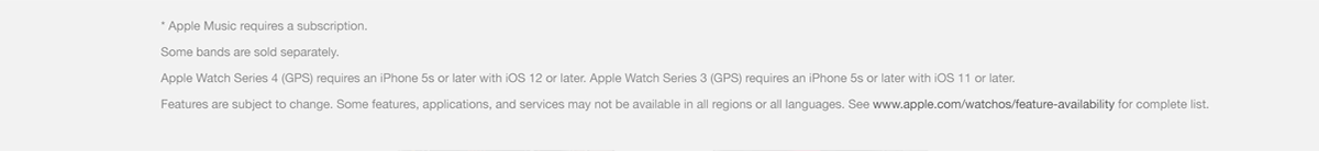 AppleWatch_Series4_footer