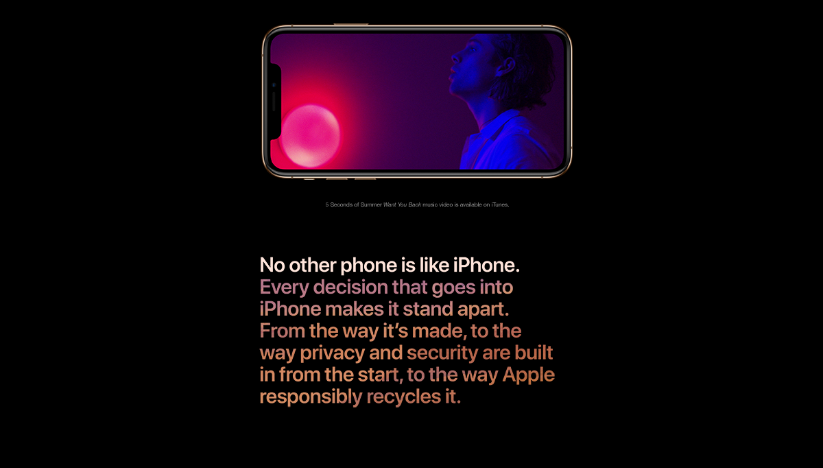 iPhoneXS_Learn More10
