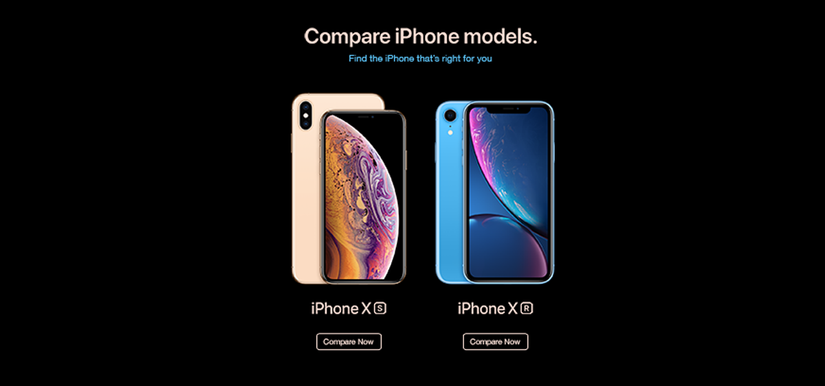 iPhoneXS_Learn More11