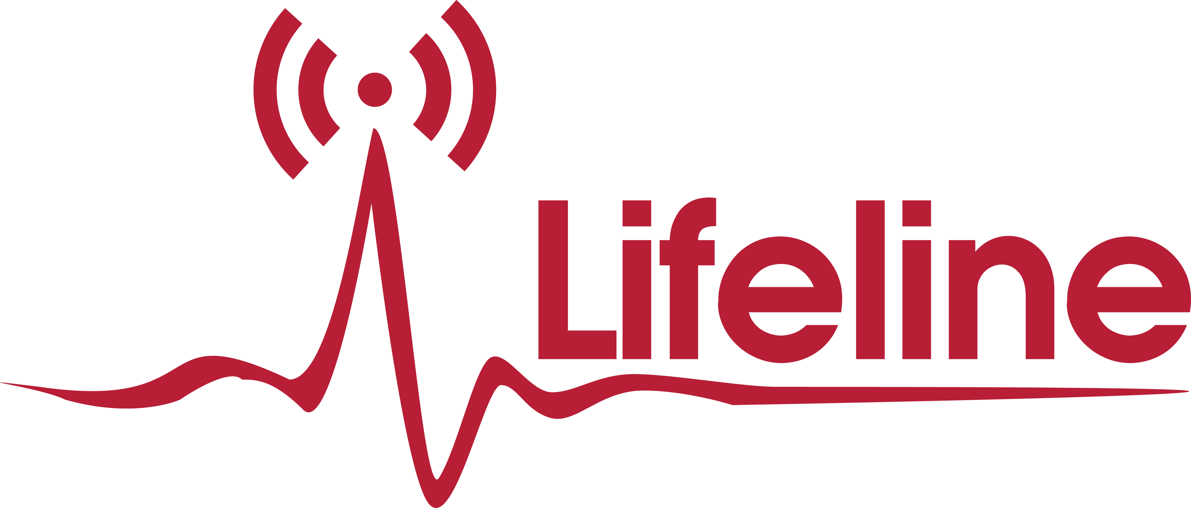 lifeline_logo_reversed