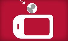 FastPhone Refill