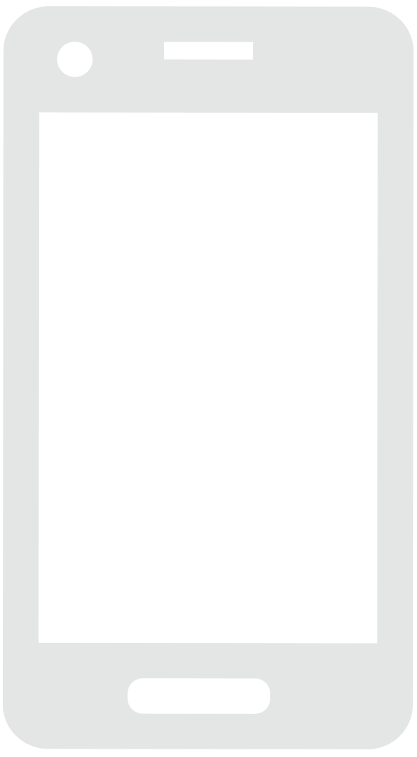 Gci smartphone deals