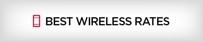 Best Wireless Prices