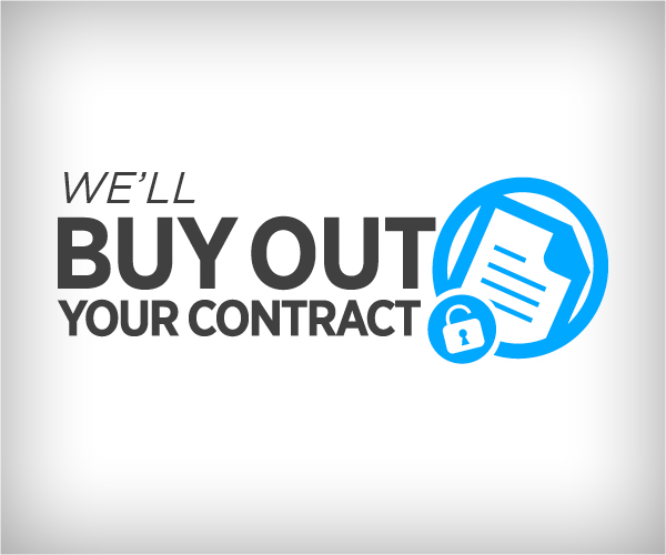 15_08_HPPromo_Contract_Buyout