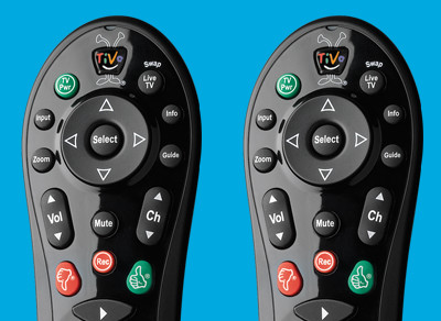 2015_12_Offer_Inset_TiVo_Remotes2