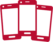 Add_Devices_PhoneIcons_144
