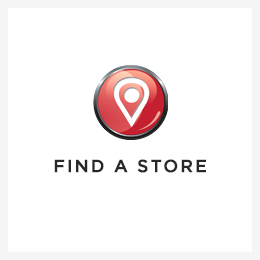 iconfindastore