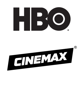 InsetImage_HBO_Cinemax