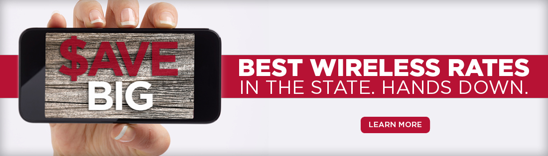 Simply Share - Best Wireless Rates